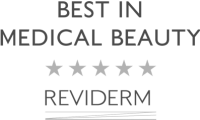REVIDERM-Best-in-medical-beauty-web